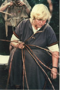 Anneke Boonstra
