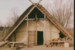 smidse, 1993