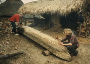 11. reparatie kano's, 3