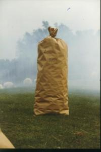 44, resultaat hoogstaande houtskool