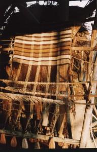 p, weven 1