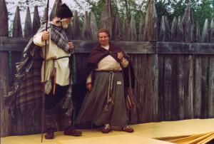 prehistorie, ijzertijd,textiel,  rok uit Hildemoos