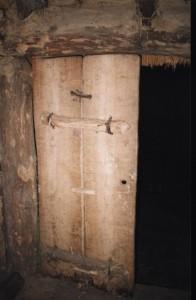 Oerlinghausen,3 manieren van planken bijelkaar houden