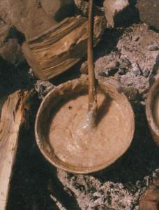 012. koken van  pap 2 - kopie